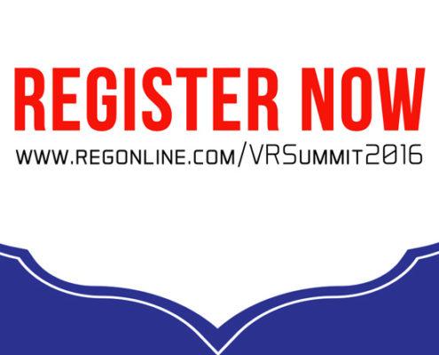 Link to Summit Registration